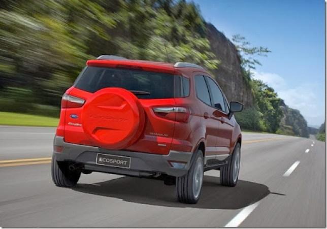 Ford-EcoSport_2013_1600x1200_wallpaper_0b