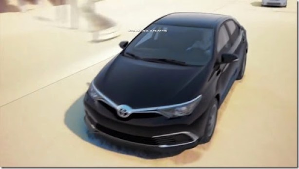 2016-Toyota-Corolla-FL-Carscoops15