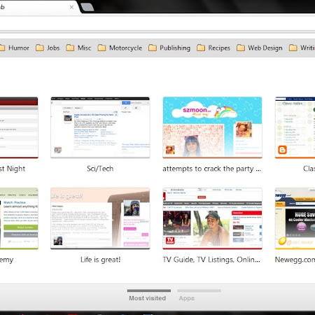 New Tab - Google Chrome 392012 52200 AM.jpg