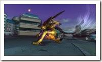 Dragon_Ball_Z_Battle-of-Z_PS3_Xbox_PSVita_24