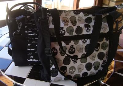 Shoulder Bag 04
