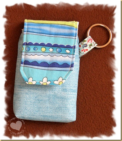 iPhone-Tasche04