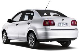 Volkswagen-Polo-Vivo5
