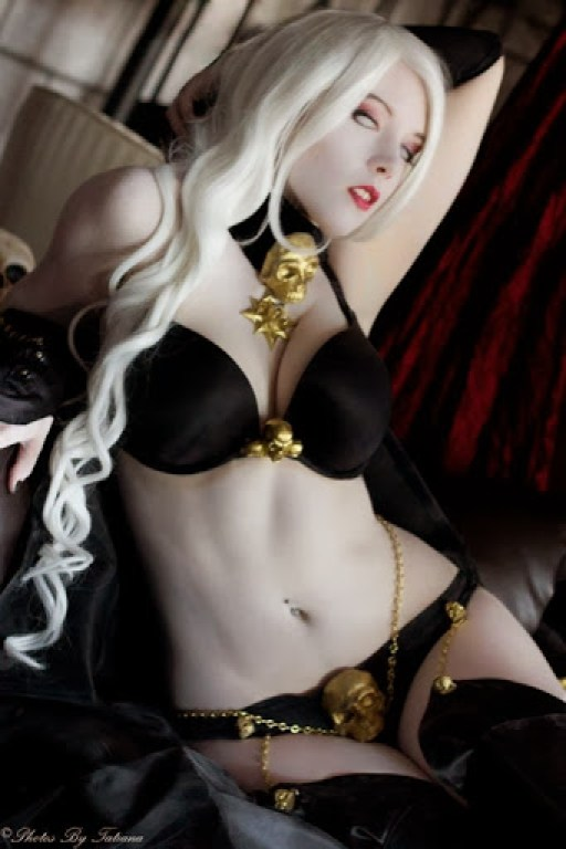 Toni_Darling-Lady_Death-2of10