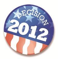 DECISION 2012 copy