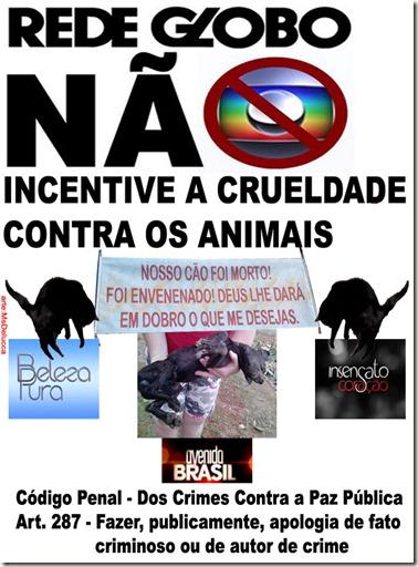 redeglobo_nao