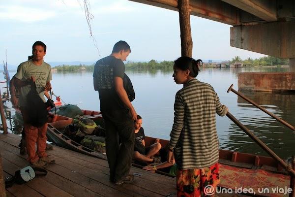 camboya-tekking-jungla-chi-phat-ecoturismo-unaideaunviaje.com-14.jpg
