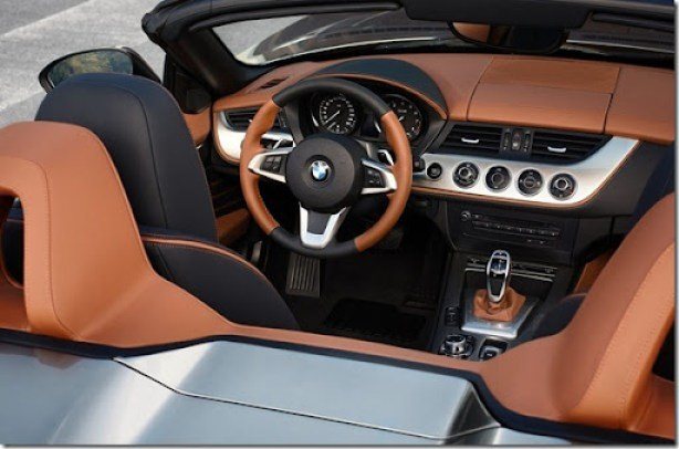 BMW-Zagato_Roadster_Concept_2012_1280x960_wallpaper_13
