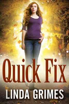 QuickFix-comp[1]