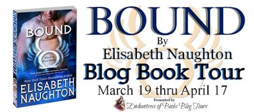 Bound UPDATED Final Blog Tour Banner
