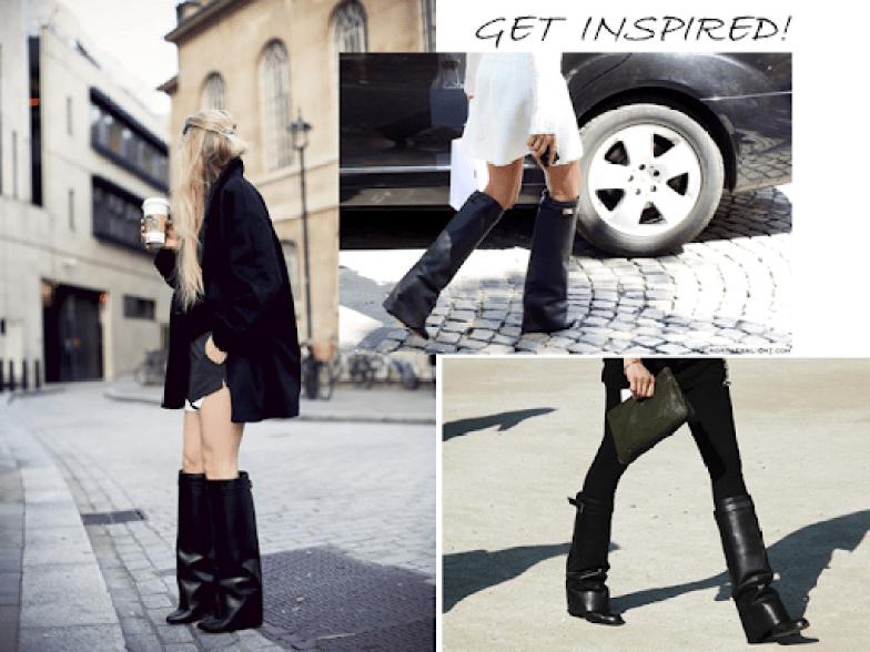 HiimaB_Boots Givenchy2