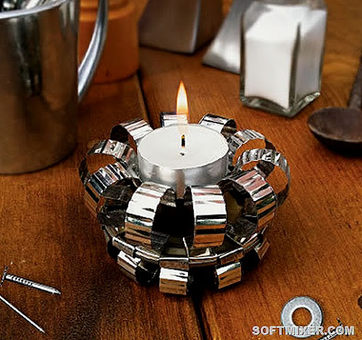 tin_can_tea_lite_holder