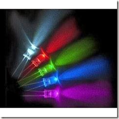 5mm-LED