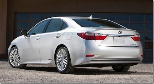 Lexus-ES_300h_2013_1280x960_wallpaper_08