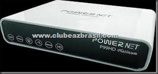 MEGABOX POWER P99 V43 - 29.07.2014