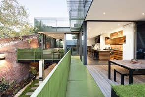 casa-moderna-por-Splinter-Society-Architecture