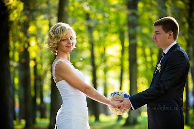 porocni-fotograf-wedding-photographer-poroka-fotografiranje-poroke- slikanje-cena-bled-slovenia-ljubljana-bled-hochzeitsfotografho (99).jpg