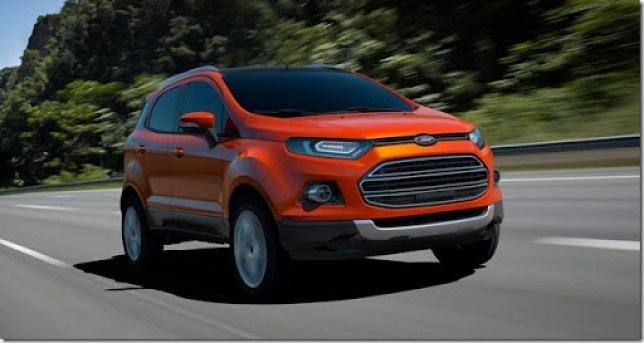 Ford-EcoSport_2013_1280x960_wallpaper_01