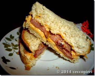 Sandwichito pan avena (3)