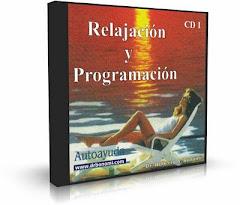Relajacion y Programacion