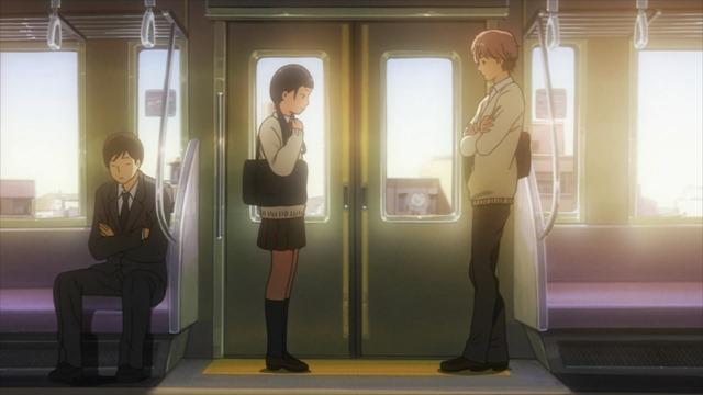 [Chihayafuru-2---01---Large-452.jpg]