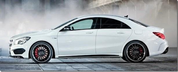 New-Mercedes-CLA-45-AMG-2[2]