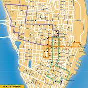 carta-dash-map.jpg