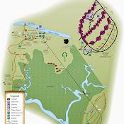 fortmcallisterstatehistoricpark_ga.jpg
