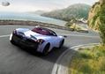 Pagani-Huayra-Roadster-E9