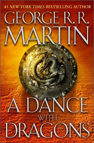 George-R.R.-Martin-A-Dance-with-Dragons