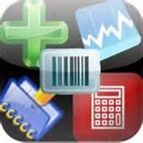pts plus diary app