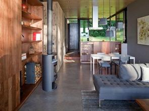 Decoracion-Case-Inlet-Retreat-MW-Works-Architectura