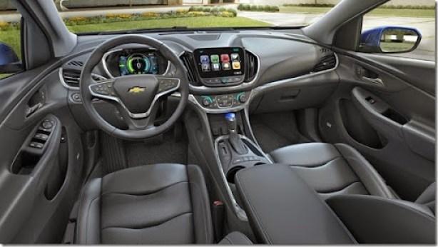2016-Chevrolet-Volt-13