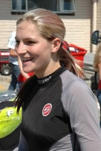 Run Ride Dive interviews