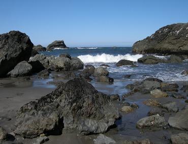 Harris Beach Day 2 (22)
