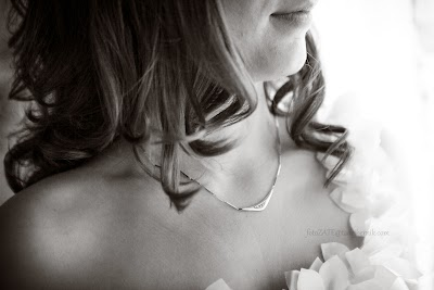 fotozate@tadejbernik.com-porocni-fotograf-Tadej-Bernik-international-destination-wedding-photography-photographer- bride-groom-slovenija-maribor-1 (99).jpg