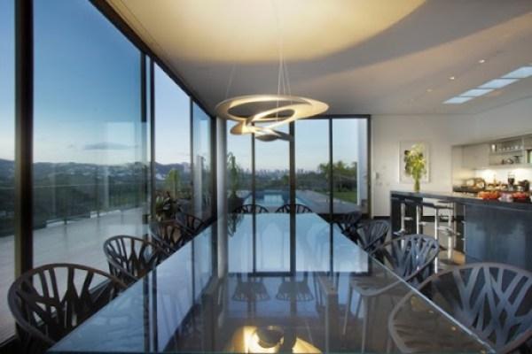 diseño-de-interiores-casa-galeria
