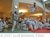 'Mr. Jay Elliott' photo (c) 2007, scott feldstein - license: http://creativecommons.org/licenses/by/2.0/