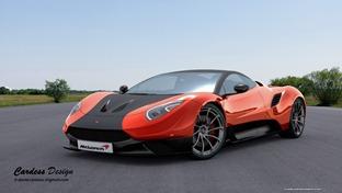 McLaren-MC-1-Concept-4