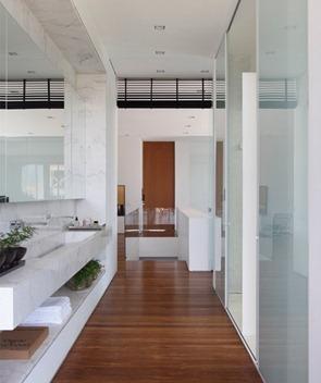 Arquitectura-Casa-LA-arquitecto-Guilherme-Torres