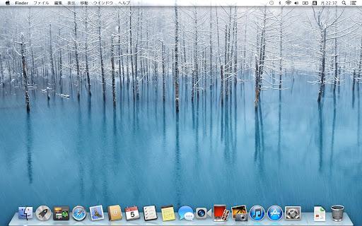 スクリーンショット 2012-11-05 22.37.43.png