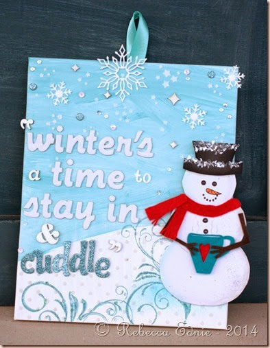 snowman cuddle canvas2