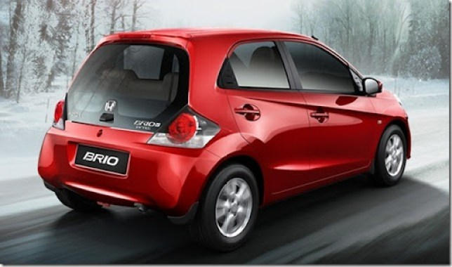Honda_Brio_Official_India_9