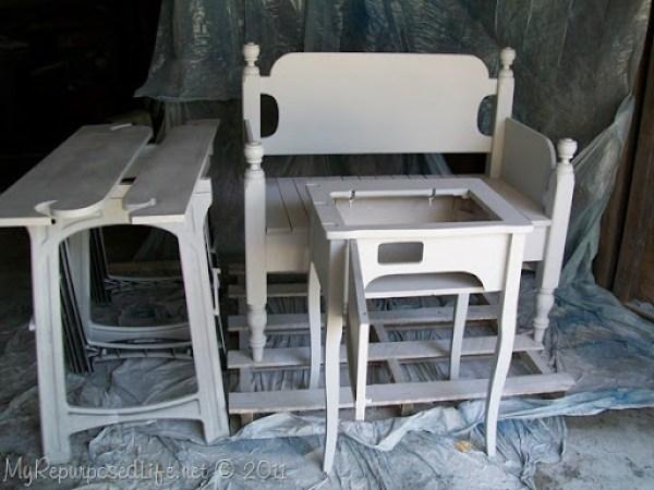 repurposed sewing cabinet (27)