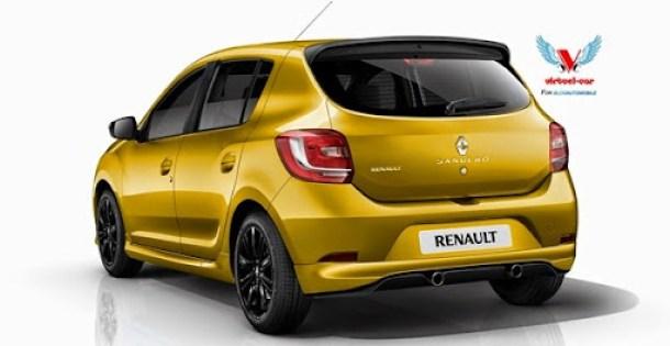 Renault-Sandero-Sport-2