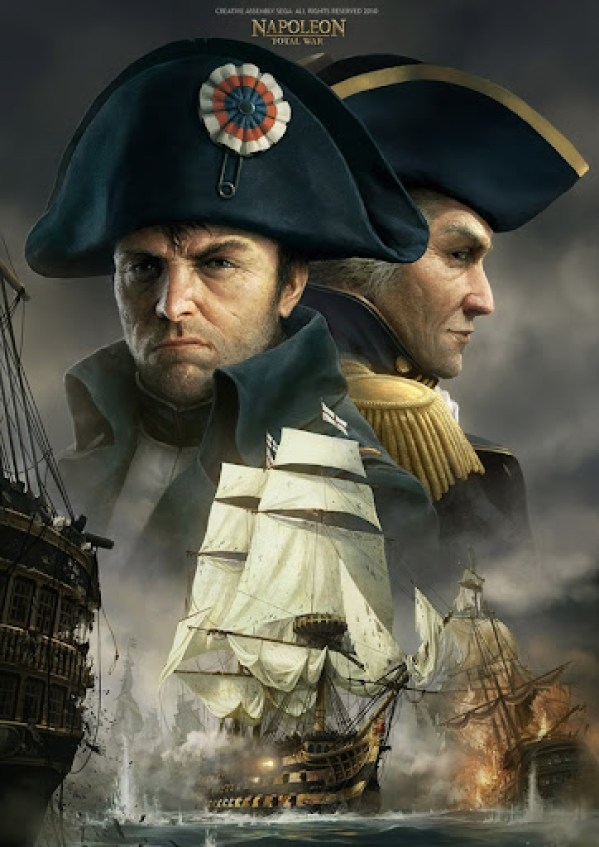 Napoleon__Total_War