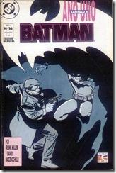 P00016 - Batman #16