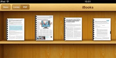 iBookspdftab.png