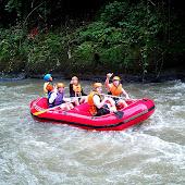 Rafting266.JPG