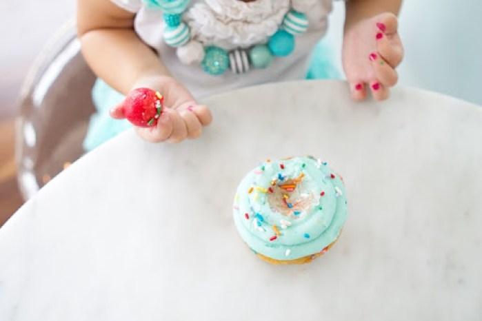 sweet tooth fairy utah